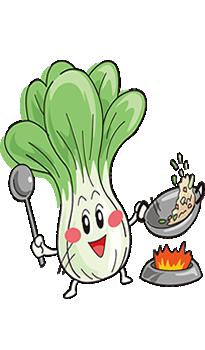 Zdravstvene dobrobiti prirode - hrana i zdravlje
